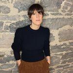 Anne-Élisabeth Bossé quitte «On est tous