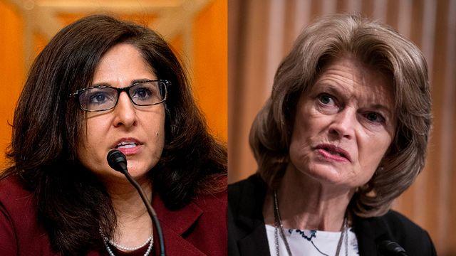 Neera Tanden's Fate Lies With 1 Moderate GOP Senator.jpg