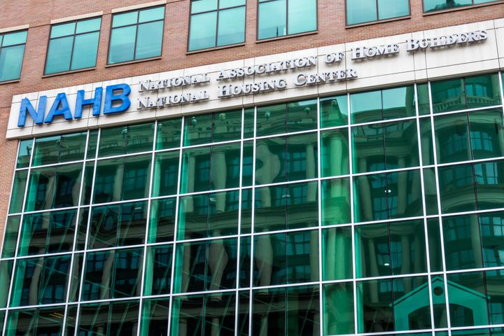 The National Association of Home Builders hasdemanded that the International Code Council reconsider the voting eligibility of dozens of city departments that cast ballots in 2019 to improve energy efficiency in new buildings.