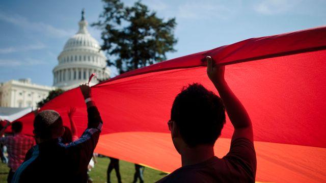 House Passes Landmark LGBTQ Rights Bill.jpg