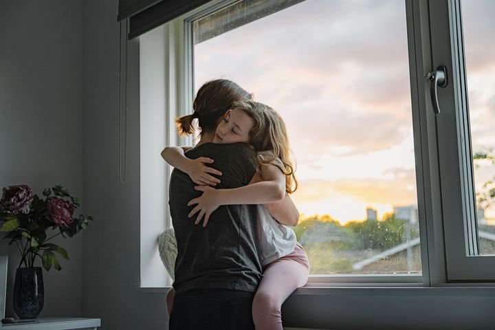 """""""Pausing to take time for mental health and well-being helps to teach children to assess what their difficulties are and to address them accordingly,"""" said one clinical psychologist."""