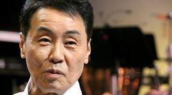 五木ひろしさんが聖火リレーを辞退