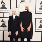 More Than 120,000 People Want Sia's 'Severely Ableist' Film Music To Be Destroyed