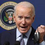 G.I. Joe. Primo raid in Siria contro gruppi filo-Iran della presidenza