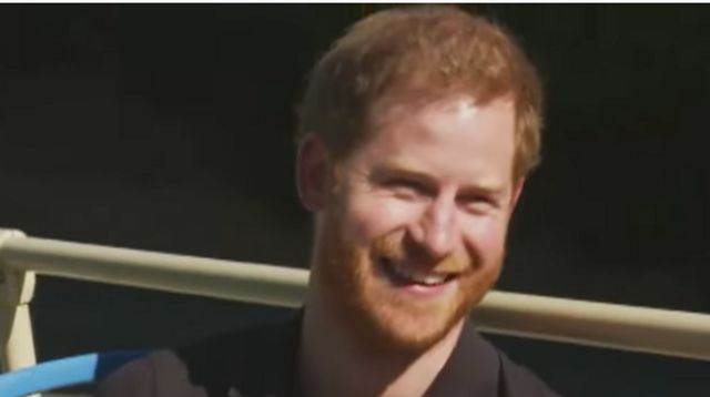 Prince Harry Reveals Who He'd Want To Portray Him In 'The Crown'.jpg