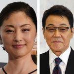 常盤貴子さん、東京オリンピックの聖火リレーを辞退。理由は五木ひろしさんと同じ「スケジュールの都合」