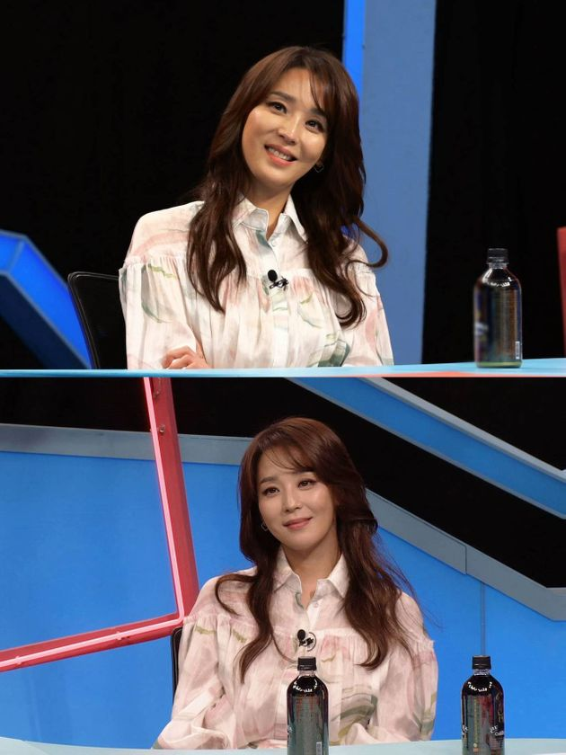 SBS '동상이몽2-너는 내 운명'