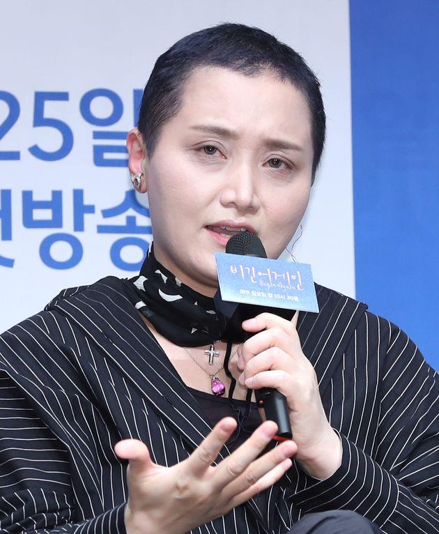 김혜수부터 연반인 재재까지, 여성 스타에게 '비혼'은 더 이상 금기가 아니다