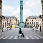 La mairie de Paris calme le jeu après la pluie de critiques sur sa proposition de