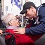 Maurice Tanguay, «un grand bâtisseur», s'éteint à l'âge de 87