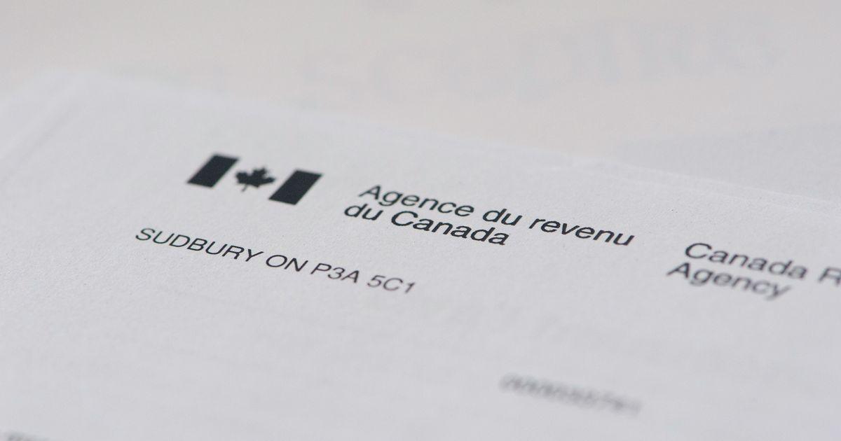 Les plaintes s'accumulent contre l'Agence du revenu du Canada