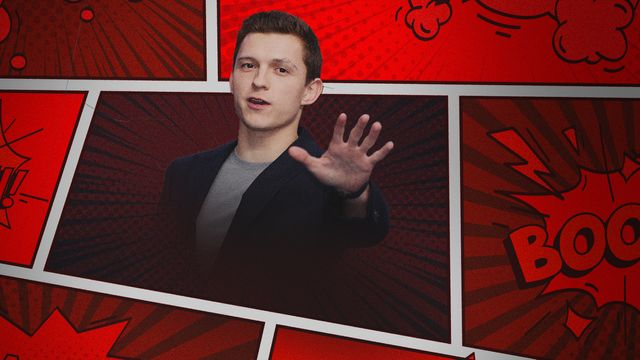 Tom Holland Wants To Be Taken Seriously. Can He Move Past Spider-Man?.jpg