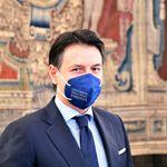 """Conte serve la sua """"vendetta"""": """"Il bilancio sulla pandemia lo darà la storia"""" (di G."""