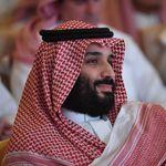 D'après les États-Unis, le prince saoudien MBS a