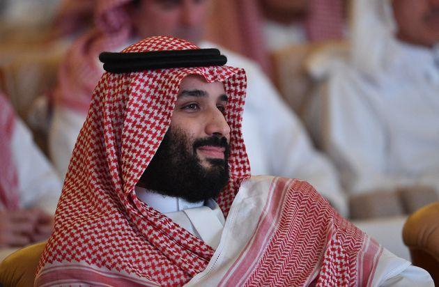 Un rapport américain déclassifié ce vendredi 26 février accuse le prince héritier d'Arabie saoudite,...
