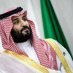 Rapporto Usa: la firma del principe saudita Mohammed bin Salman sull'omicidio