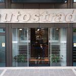I Benetton bocciano l'offerta per la vendita di Autostrade (di G.