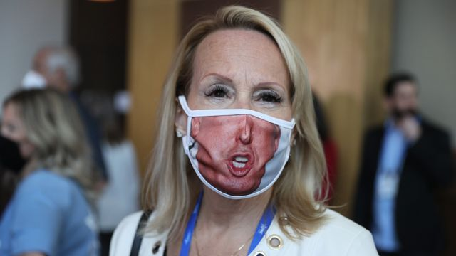 CPAC Attendees Boo, Yell 'Freedom!' After Being Told To Wear Masks.jpg