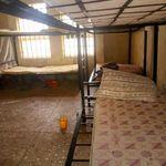 Nigeria: 317 adolescentes enlevées à