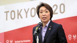 女性理事を11人増やし比率40%実現へ 東京五輪大会組織委員会