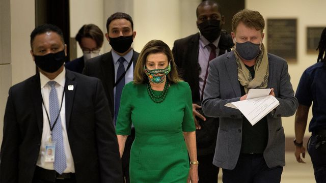 House Democrats Pass $1.9 Trillion COVID-19 Relief Bill.jpg