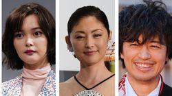 東京オリンピックの聖火リレー相次ぐ著名人の辞退。斎藤工さん、常盤貴子さんらの共通理由は「仕事」の都合【Update】