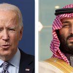 Biden non andrà oltre contro Mbs. Non vuole e non può (di C.