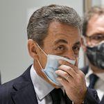 Affaire des écoutes: pourquoi la décision du tribunal sur Sarkozy aura forcément des répercussions