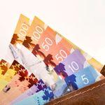 Les ménages canadiens ont accumulé 100 milliards $ de plus en épargne. Où ira cet