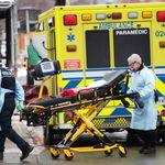 Le nombre de décès liés à la COVID-19 peut être sous-estimé, soulignent des