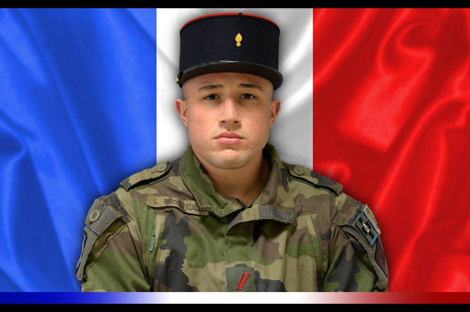 Mort d'un soldat en entraînement à Mayotte, une enquête ouverte sur les circonstances