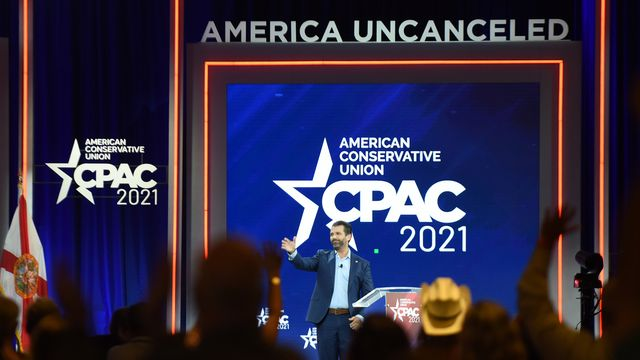 MSNBC's Chris Hayes: CPAC Reveals A GOP Is Fixated On 'Cultural Grievance' Over Policy.jpg