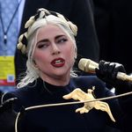 Lady Gaga's Dogs Found Safe After Theft,