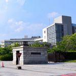 大阪大が出題ミス、質問の答えが問題文に記載