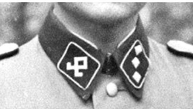 CPAC Organizer Denounces Critics Spotting What Looks Like Nazi SS Symbol On Stage.jpg