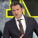Iñaki López hace lo nunca visto al inicio de 'LaSexta Noche' tras las críticas