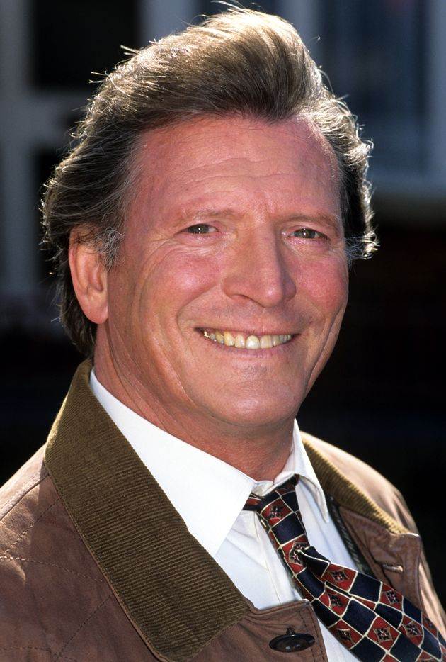 Johnny Briggs was remembered by his former Coronation Street