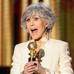 Retrouvez le palmarès complet des Golden Globes