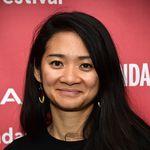 アジア系女性は史上初。クロエ・ジャオが監督賞を受賞【ゴールデングローブ賞2021】