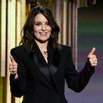 Golden Globes 2021: découvrez la liste complète des