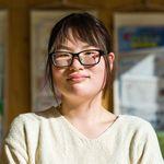 未来の話は「タブー」だった石巻の小学生、大人になって今目指すもの【東日本大震災】