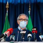 70enni esclusi dai vaccini, appello a Bertolaso: