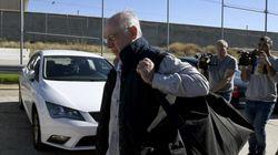 El juez procesa a Rato por presunta corrupción, blanqueo y elusión