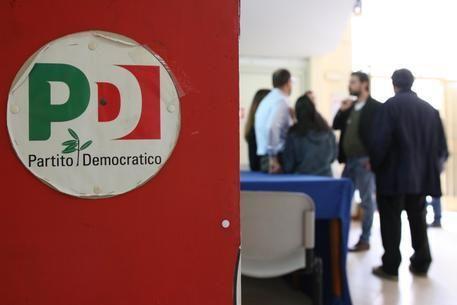 Con Conte o con Renzi? Caro Pd, urge