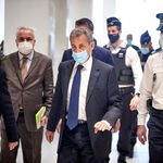 Nicolas Sarkozy reconnu coupable de
