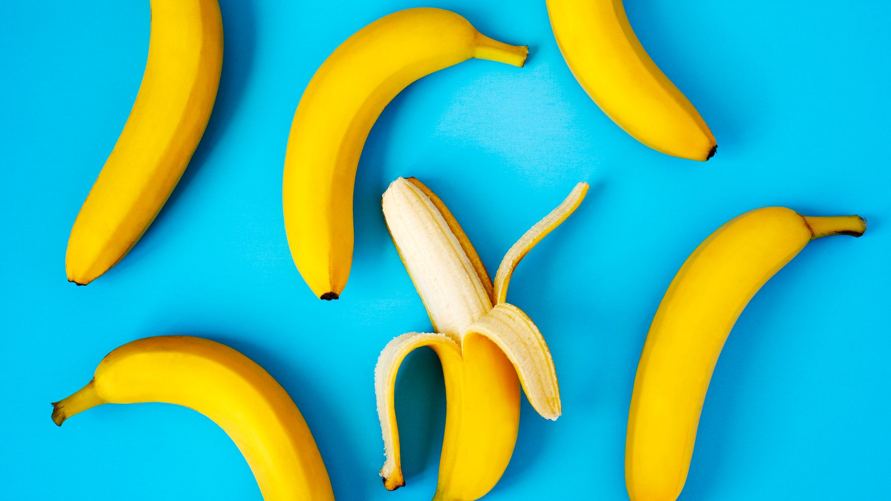 10 Foods With Serving Sizes That Are Way Smaller Than You Thought