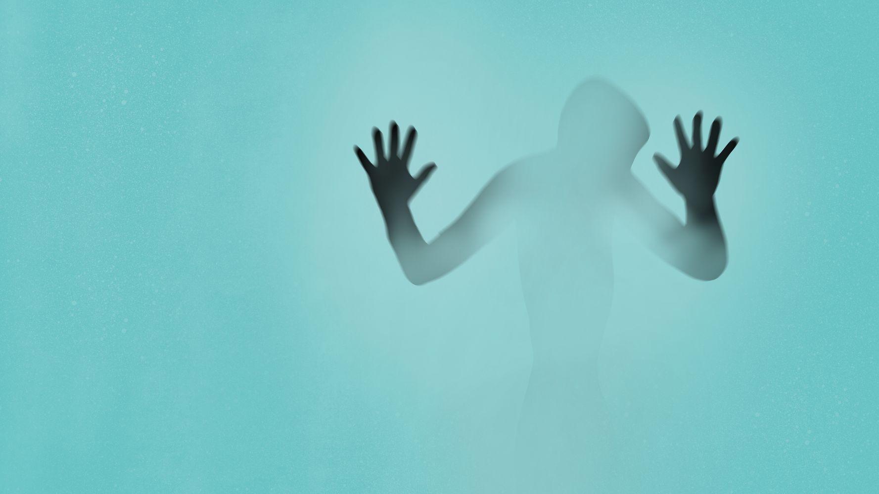 #Metooamnésie: aider les victimes d'amnésie traumatique, c'est possible - Le HuffPost