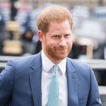 Le prince Harry explique à Oprah Winfrey pourquoi il a quitté le