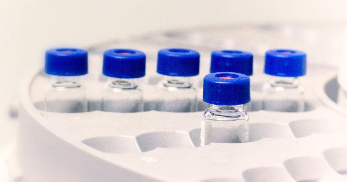 Des usines voudraient contribuer à la production de vaccins, mais il leur manque la recette - HuffPost Québec