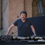 È morto il dj Claudio Coccoluto, aveva 59